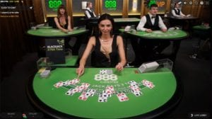 Play Exciting Lice Poker Games at 888 Casino