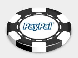 Stack Your Chips with One PayPal Deposit Now at Mr Spin