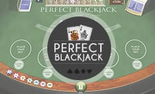 Perfect Your Blackjack Online
