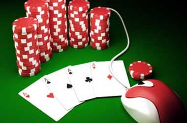 Play 24/7 LIVE Poker with Phone Vegas