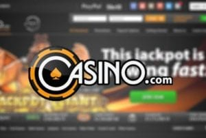 Top Casino Slots, Poker, Blackjack and Much More at Casino.com