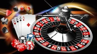 Can You Be a Hero At Vegas Hero Casino Roulette?