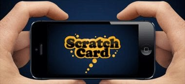 Play Scratch Cards Online with 21 Casino