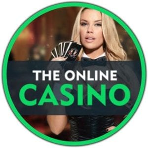 Live Blackjack, Roulette, Poker and Many More Live Games At Hand
