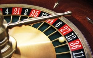 See If You Can Start Winning Roulette Online