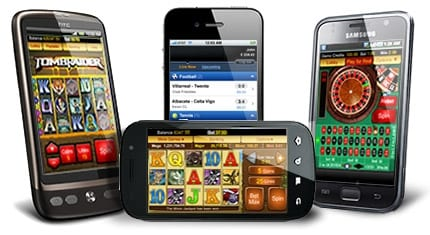 Hopa Casino with Fully Compatible Mobile Support