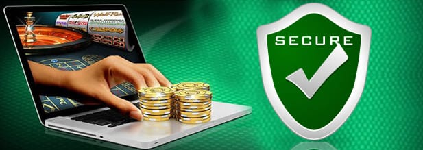 Secure Online Casino Summit