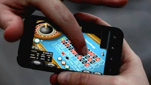 Fully Compatible Mobile Versions of All Casino Games at Spinz win