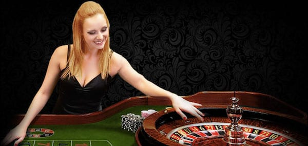 Monster Casino is Trusted and Secure