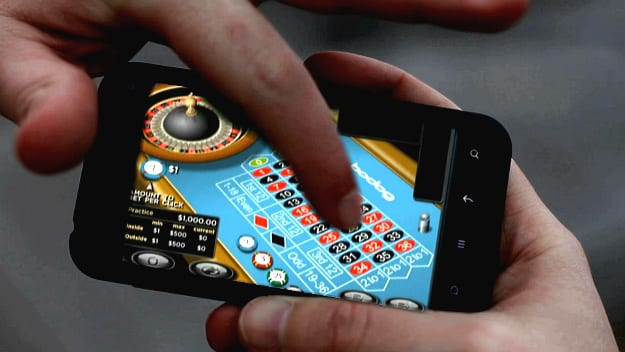 Mobile Casino Games Ready to Play on the Go