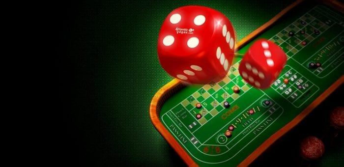 Online Roulette Strategy at Casino Cruise Online Casino UK