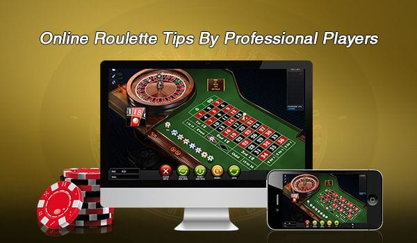 The Best Tips and Strategy's Online for Roulette