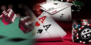 Double Ace is the Highest Pair in Poker, A Great Hand