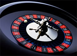 Fair and Reasonable Roulette Games to Play for Real Money