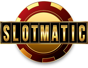 Slotmatic is Secure and Safe
