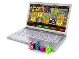 Visit Slot Fruity Online Games