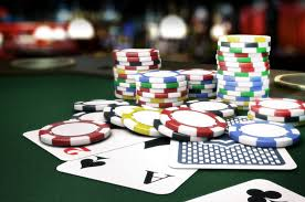 Play at Lucks Online Mobile Casino Today and Play Blackjack