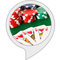 Play Vegas Baby Poker and Receive the Full News Update