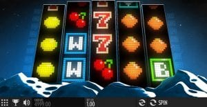 Playzee Casino Official Slot Game