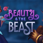 Play Beauty and the Beast Slot by Yggdrasil Gaming at the Best Online Casinos