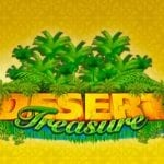 Play Desert Treasure Slot Today at Many of Our Featured Casinos