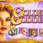 Golden Goddess is Now a Classic Name in Online Slots