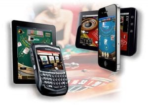 Get up to £1000 Welcome Bonus at Goldman Casino Online