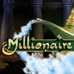 Play Millionaire Genie Slot with £88 No Deposit Bonus Today