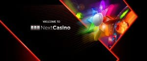 Welcome to Next Casino Image