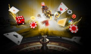 Free Spins No Deposit at BGO