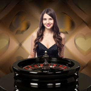 Play With Live Dealers Online Now at Cheeky Riches