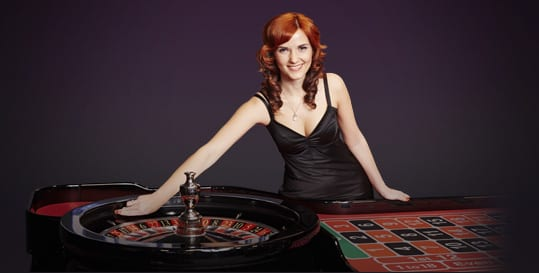 Discover Different Types of Bets With Live Dealers