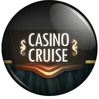 Play Fun Secure Games at Casino Cruise Online Today