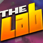 Play The Lab Slot at LeoVegas Today