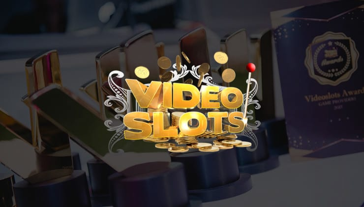 Get a Top Welcome Bonus Playing Jokerizer Slot at Videoslots Mobile Casino
