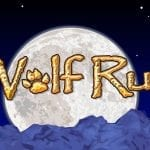 Play Wolf Run Today with !00% Bonus Match & FREE Spins