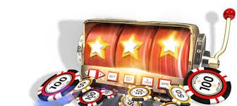 Pin the Reels and Place Real Money Bets Online with Secure Casino Sites