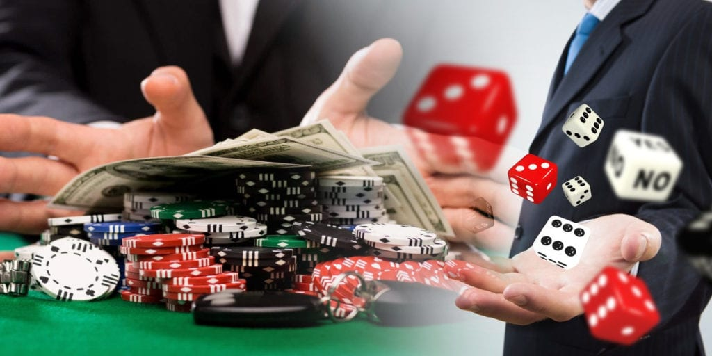 High Bets with Progressive Jackpots are Available to Play