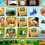 Featured Image Super Monopoly Slot