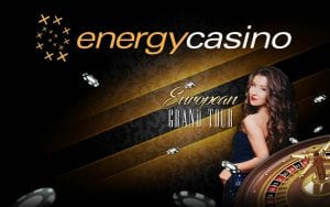 Tour Europe Today With EnergyCasino Online