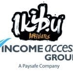Ikbu Affiliates Has Accepted Our Application