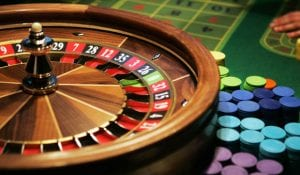 Hit The Roulette Wheel Today at Bgo Casino