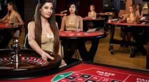 Play With £88 Welcome Offer From 888 Casino