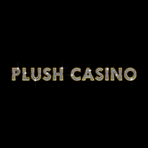 Plush Casino New Online Review