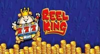 Play Reel King Slot Today at Top Online Casinos