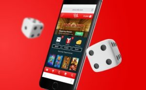 Rolla Casino On Mobile Phones