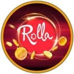 We Are Please to Provide a Thorough Rolla Casino Review