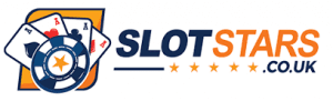 Play Some Of The Highest Rated Games With SlotStars Casino