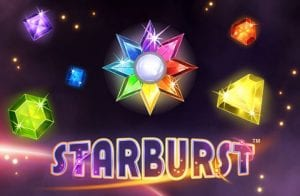 Visit Starburst Slot at TonyBet Casino