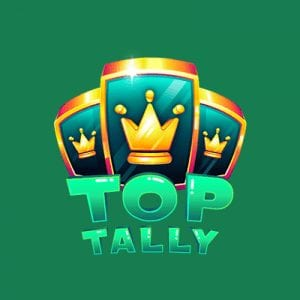 Get up to £200 Today with Toptally Welcome Deal
